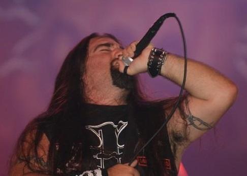 Chris Natalini