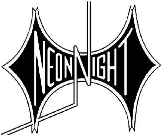 Neon Night - Demo #1