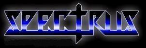 Spectrus - Logo