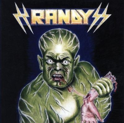 Randy (Dnk) - Best of/Compilation (2011) 294646