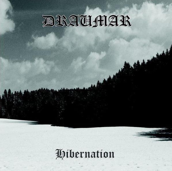Draumar - Hibernation