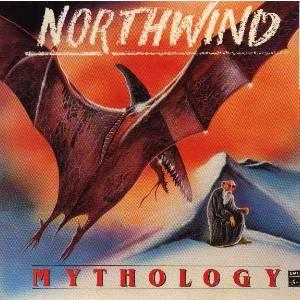 Northwind - Mythology