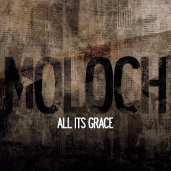 All Its Grace - Moloch