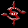 Black Art Production