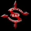 Black Art Production