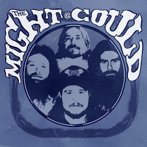 The Might Could - The Might Could