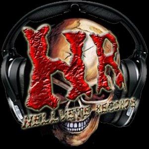 Hellvete Records
