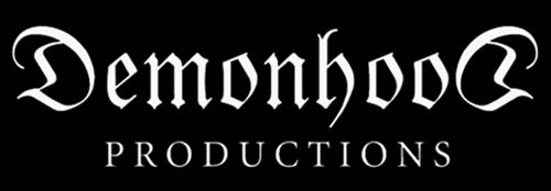 Demonhood Productions