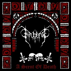 Infuneral - A Scent of Death