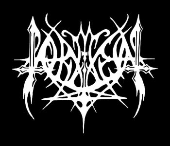 Torment - Logo