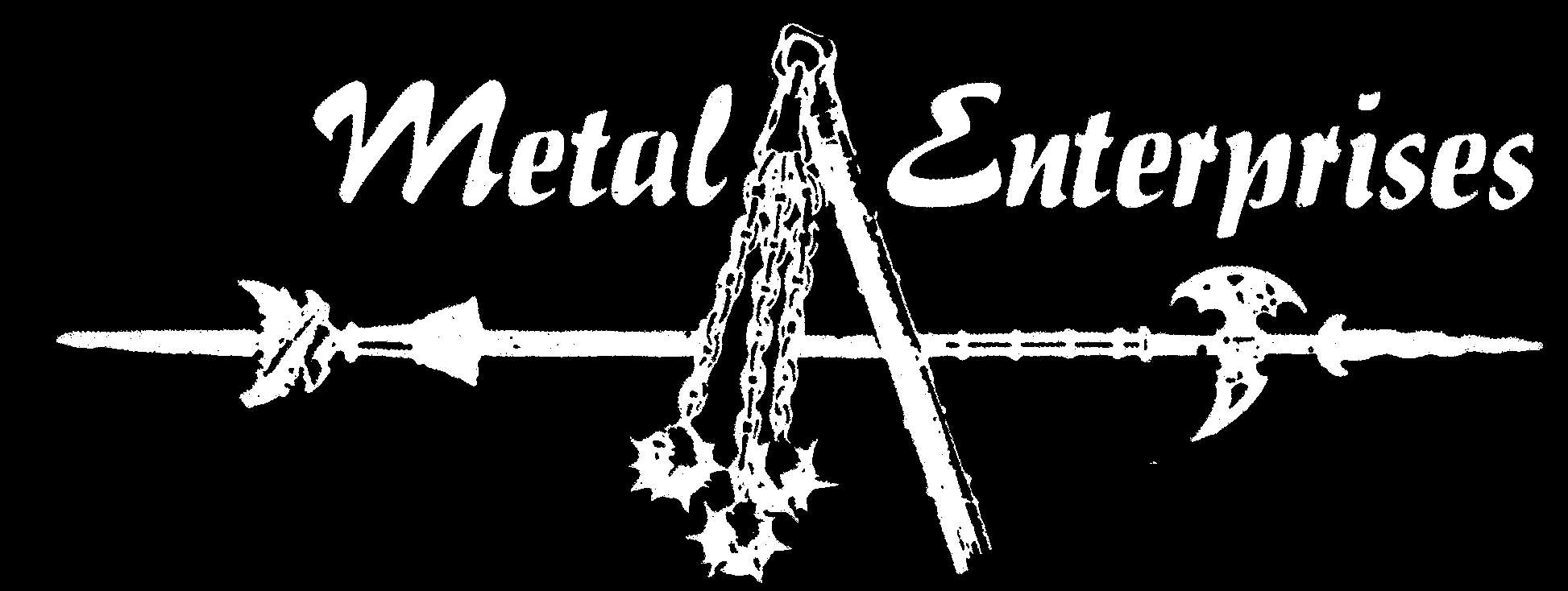 Metal Enterprises