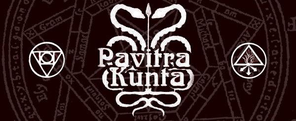 Pavitra Kunta Productions