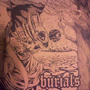 Burials - Burials