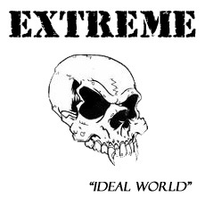 Extreme - Ideal World