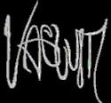 Vacuum - Logo