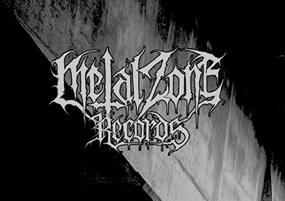 Metal Zone Distro
