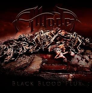 Allfader - Black Blood Flux