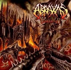 Abraxas - Damnation