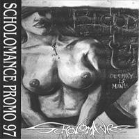 Scholomance - Promo 97