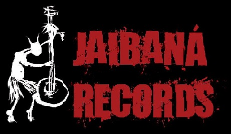 Jaibaná Records