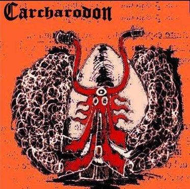 Carcharodon - Kamasutra