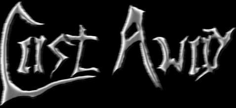 Cast Away - Logo