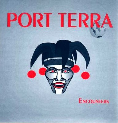 Port Terra - Encounters