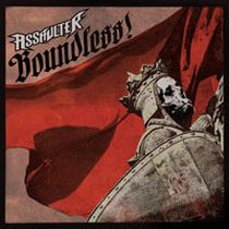 Assaulter - Boundless!