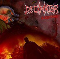 Decimator - Bloodstained