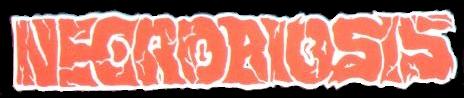 Necrobiosis - Logo