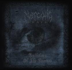 Narcotic Death - Anthology of the Damned