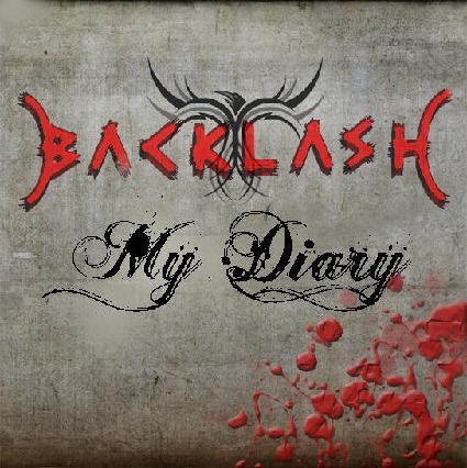 Backlash - My Diary
