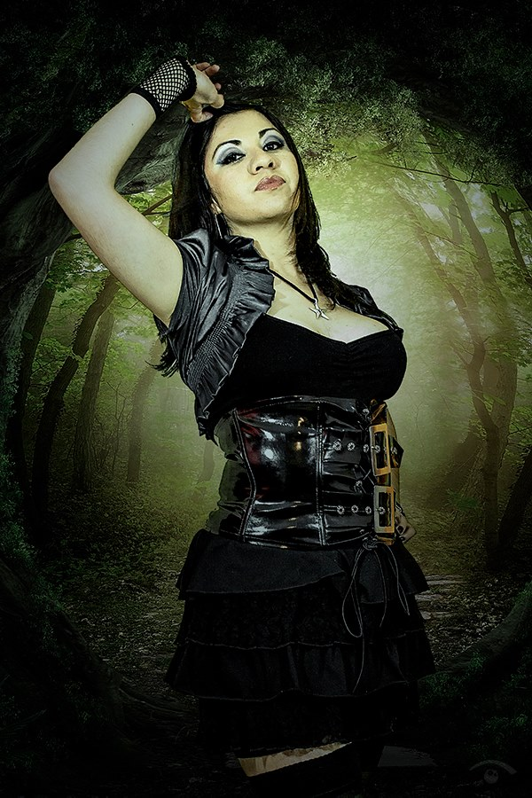 Sofía Lara