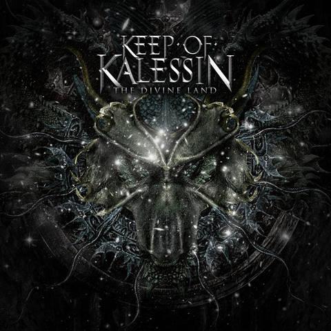 Keep of Kalessin - The Divine Land (2011 edit)