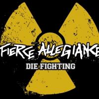 Fierce Allegiance - A Season in Hell