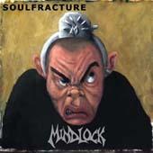Mindlock - Soulfracture