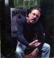 Glen La Ferman