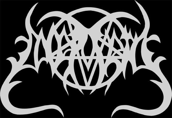 Odor Mortis - Logo