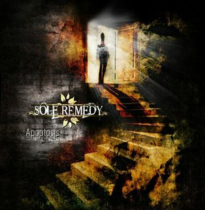 Sole Remedy - Apoptosis