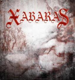 Xabaras - Xabaras