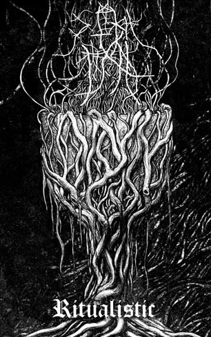 Sutekh Hexen - Ritualistic