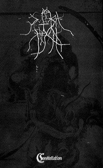 Sutekh Hexen - Constellation