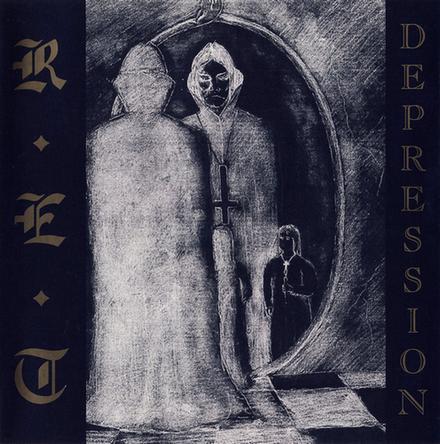 R.E.T. - Depression