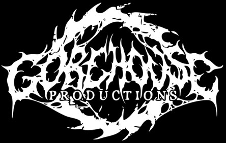 Gore House Productions