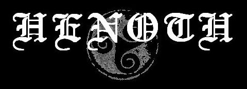 Henoth - Logo