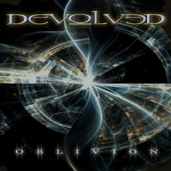 Devolved - Oblivion