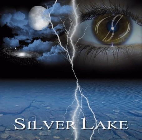 Silver Lake - Silver Lake