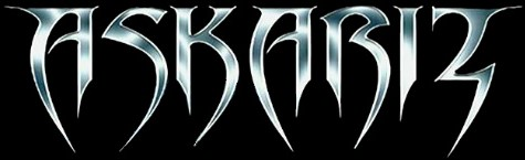 Askariz - Logo