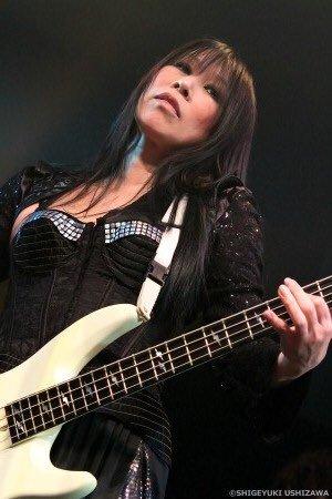 Satomi Senba