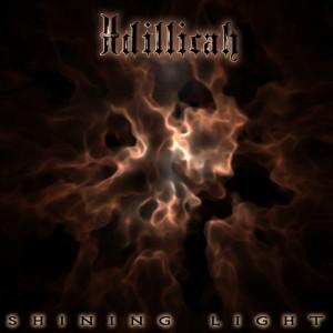 Idillicah - Shining Light